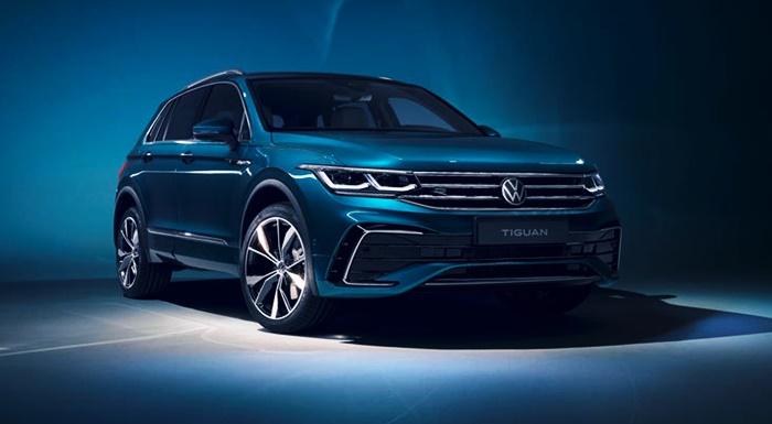 Volkswagen полностью откажется от механической коробки передач к 2030 году